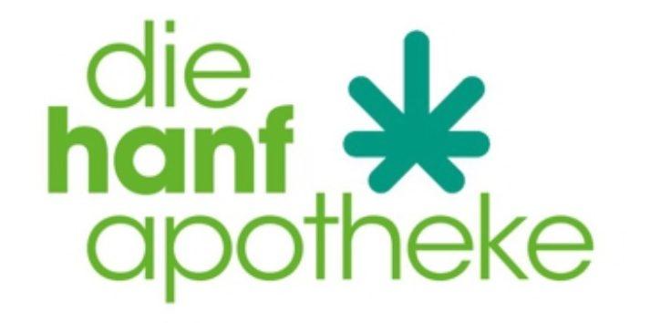 Die Hanf Apotheke - Versandapotheke für medizinisches Cannabis